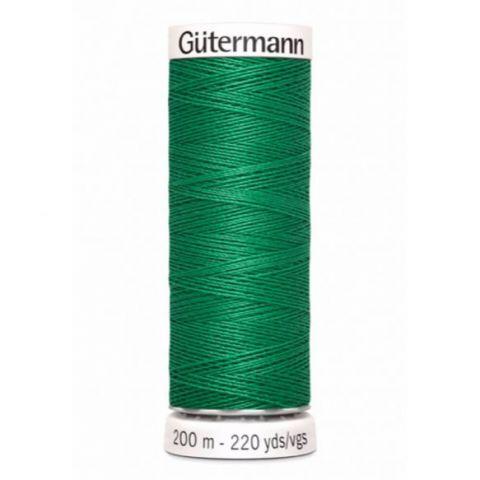 Naaigaren 200m Groen 239 - Gütermann