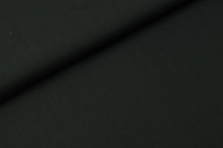 Radiance viscose - Zwart