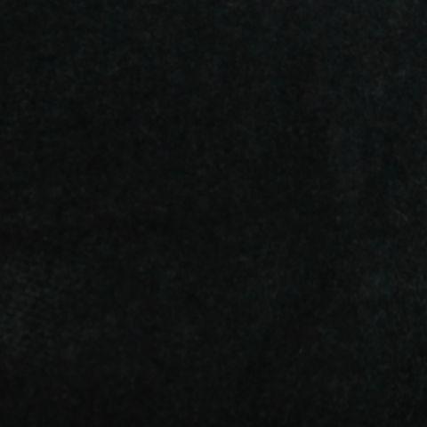 Flock Zwart - Siser