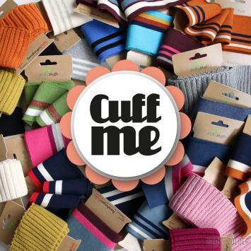 Shop de Boordstofjes van Cuff Me
